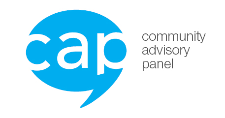 community advisory panel (CAP)