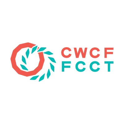 Canadian Worker Co-operative Federation logo