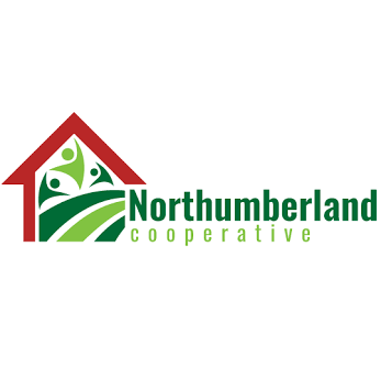 Northumberland Co-op logo