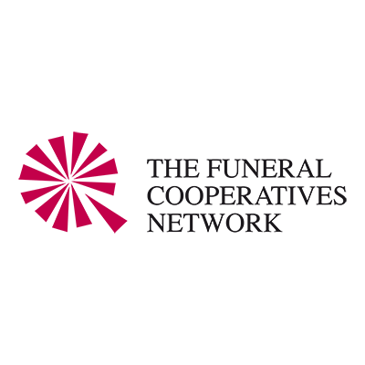 The Funeral Cooperatives Network logo