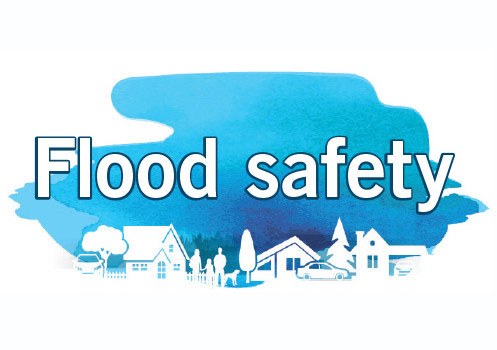 Flood Safety How To Protect Your Home