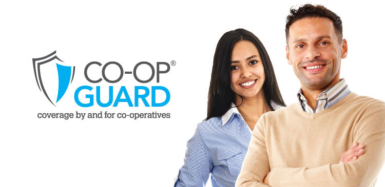 Insurance For Co Operatives The Co Operators