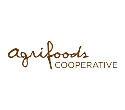 Agrifoods International logo