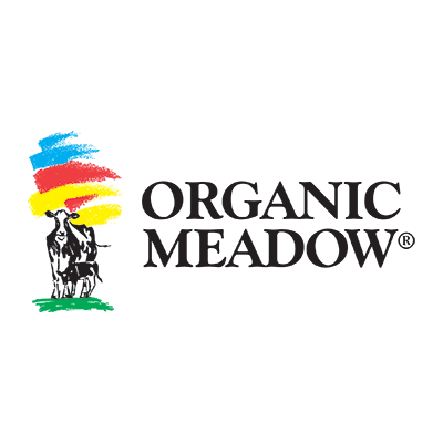 Organic Meadow Co-operative Inc. logo
