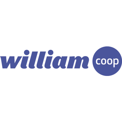 William Coop