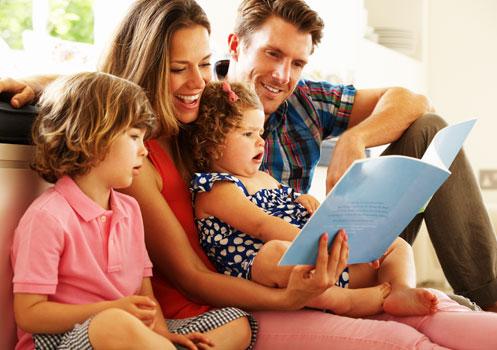 Image result for responsabilité privée famille