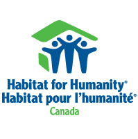 Learn more about our partnership with Habitat for Humanity Canada